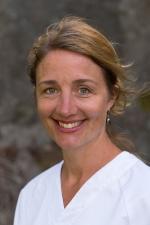 Sophia Onarheim