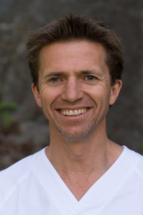 Steve Enger