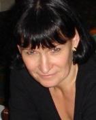 Eva Skovlund
