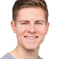 Lars Elnan Garnvik