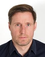 Olesen Morten