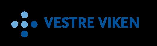 Vestre Viken logo